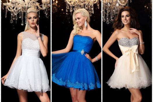 Mireasa in 2020? Iata care sunt cele mai frumoase rochii pentru cununia civila!