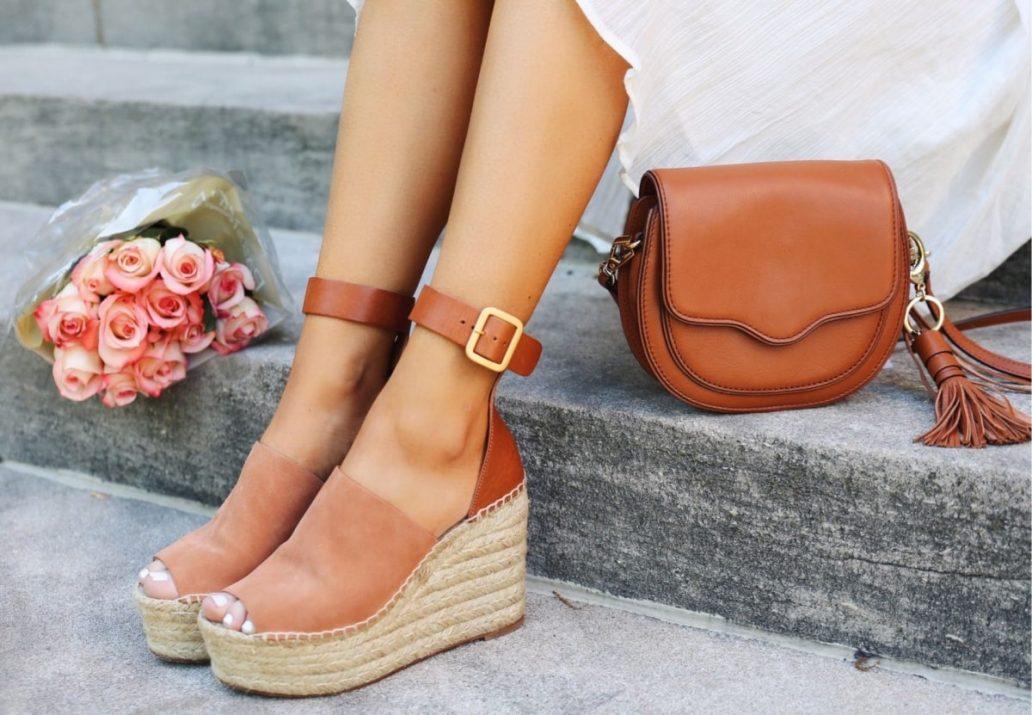 sandale cu talpa ortopedica ieftine-min