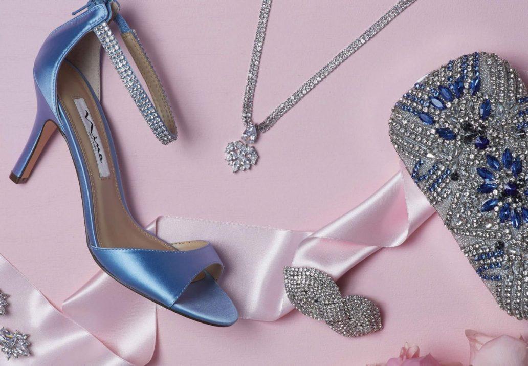 sandale elegante de ocazie-min