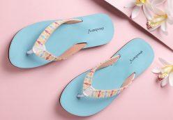 papuci dama de firma-min