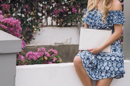 22 de rochii de vara deosebite in care veti arata senzational indiferent unde veti merge