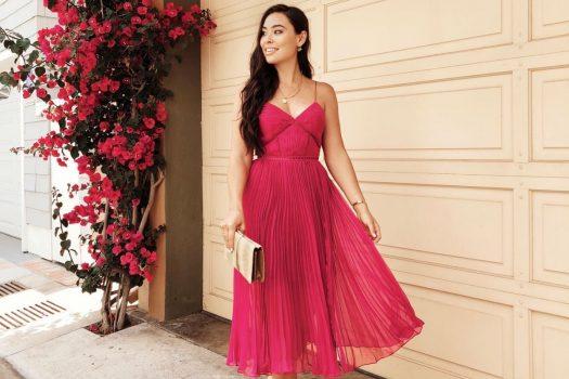 14 modele de rochii elegante pentru nunta la care orice femeie viseaza