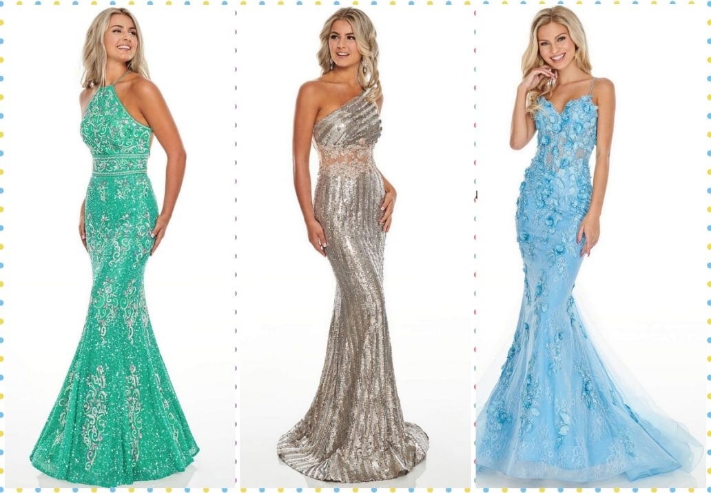 rochii stil sirena pentru nunta-min
