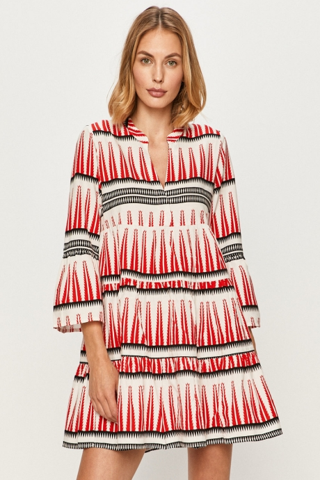 Only - Rochie 2