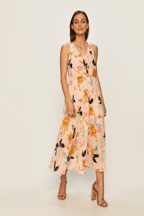 Only - Rochie 4