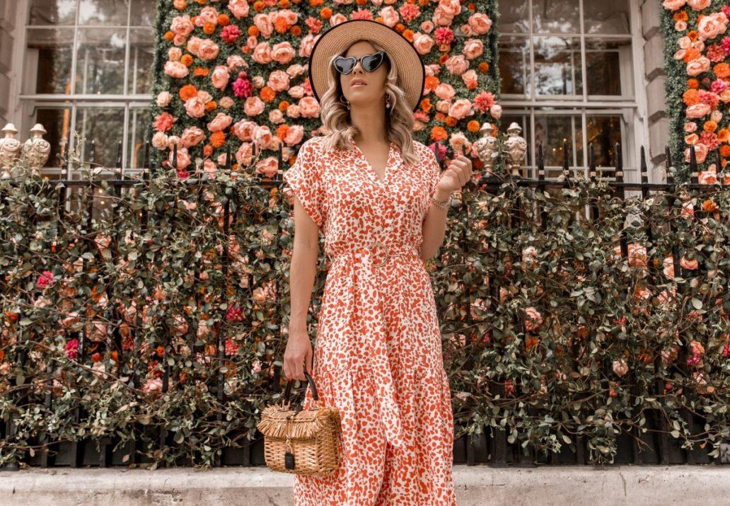 reduceri rochii dama vara 2020-min