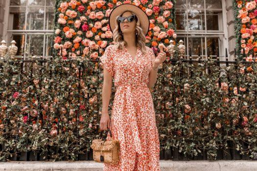 Reduceri vara 2020 – rochii de dama care pot fi achizitionate cu pret mic in aceasta perioada